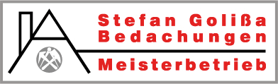 Stefan Golißa - Ihr Dachdecker Meisterbetrieb für Düsseldorf und Umgebung